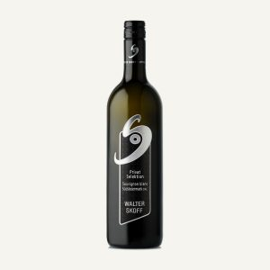 Privat Selektion Sauvignon Blanc Südsteiermark DAC
