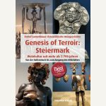 2020-Genesis-Steiermark