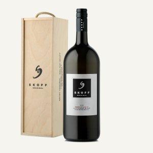 Ried Hochsulz Sauvignon Blanc Magnum 2018